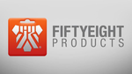 FIFTYEIGHT PRODUCTS