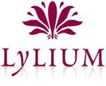 Lylium