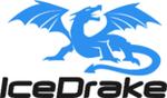 IceDrake