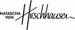 Natascha von Hirschhausen