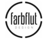 farbflut Design