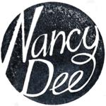 Nancy Dee