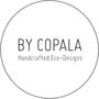 BY COPALA