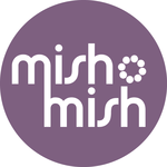 MishMish by WearPositive