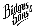 Bidges&Sons