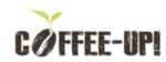 Coffee-Up!