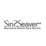 SinWeaver alternative fashion