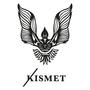 Kismet Yogastyle