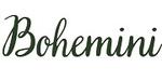 Bohemini
