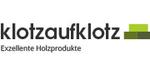 klotzaufklotz