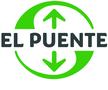 El-Puente