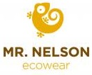 MR. NELSON ecowear