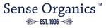 sense-organics
