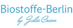 Biostoffe Berlin by Julie Cocon