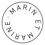 Marin et Marine