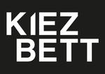 KIEZBETT