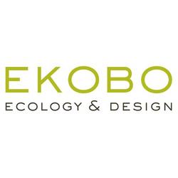 ekobo bambus produkte online shop bei. Black Bedroom Furniture Sets. Home Design Ideas