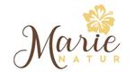 Marie Natur