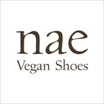 Nae Vegan Shoes