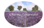 Charme-charmant