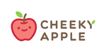 Cheeky Apple