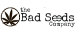 The Bad Seeds Company