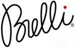 Brelli
