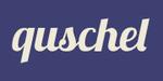 quschel®