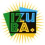 IZUBA clothing