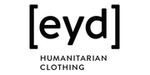 [eyd] humanitarian clothing