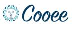 Cooee Kids