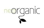 NeoOrganic