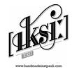 Iksi - XXII Streetwear