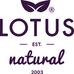 Lotus Natural