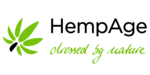 HempAge