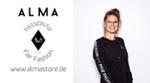 ALMA -Faire Streetwear & Schmuck-