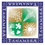 Tanamera®