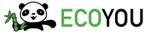EcoYou - Logo