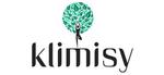 Klimisy