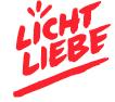 Lichtliebe