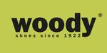 Woody - der Holzschuh mit biegsamer Holzsohle
