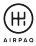 Airpaq