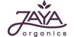 Jaya - Logo