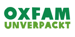 OxfamUnverpackt