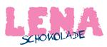 Lena Schokolade