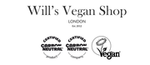 Will's Vegan Shop