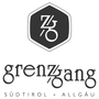 Grenz/gang