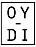 OY-DI