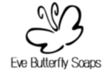 Eve Butterfly Soaps