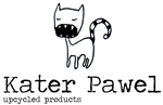 Kater Pawel -upcycling products-